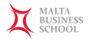 Malta Business School